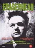 Eraserhead poster & wallpaper