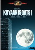 Koyaanisqatsi - Life Out of Balance