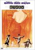 Gypsy