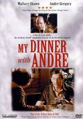 My Dinner with Andr�