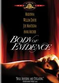 Body of Evidence