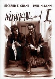 Withnail &amp; I Poster
