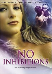 Inhibitions movie
