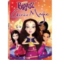 Bratz - Genie Magic