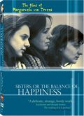 Schwestern oder Die Balance des Glcks (Sisters Or the Balance of Happiness)