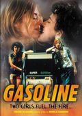 Gasoline