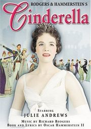 Rodgers & Hammerstein's Cinderella
