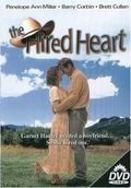 Hired Heart