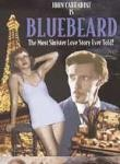 Bluebeard Poster