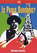 Is Paris Burning? (Paris brle-t-il?)