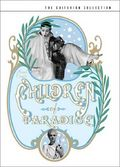 Les Enfants du Paradis (Children of Paradise)