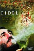 Fidel