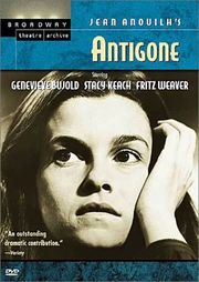 Antigone