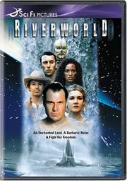 Riverworld