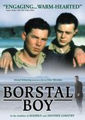 Borstal Boy