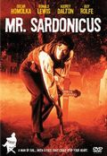 Mr. Sardonicus