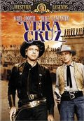 Vera Cruz
