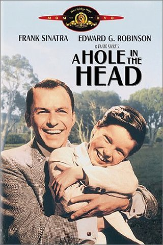 A Hole in the Head