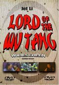 Lord of the Wu Tang (Kung Fu Master) (Yi tian tu long ji: Zhi mo jiao jiao zhu) (The Evil Cult)