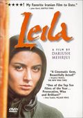 Leila