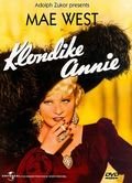 Klondike Annie