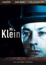 Mr. Klein