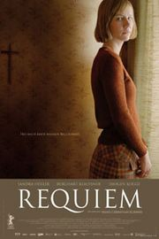 Requiem