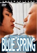 Blue Spring