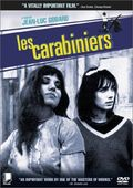 Les Carabiniers