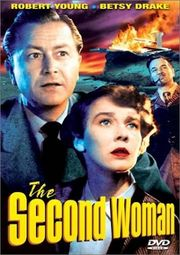 The Second Woman (1951)