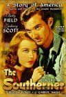 The Southerner (1945)