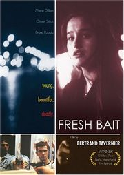 Fresh Bait Poster