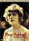 Mary Pickford - A Life on Film