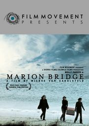 marion bridge rotten tomatoes