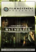 Witnesses