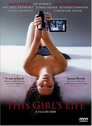 This Girl&#039;s Life Poster