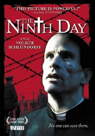 The Ninth Day (Der neunte Tag)