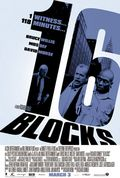 16 Blocks