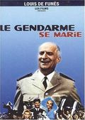 Le Gendarme se Marie