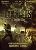 Locusts