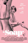 A Soap (En Soap)