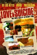 Love & Suicide