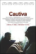 Captive (Cautiva)