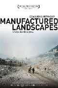 Manufactured Landscapes