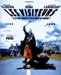 Les Visiteurs (The Visitors )
