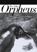 Orphe (Orpheus)