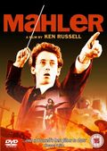 Mahler
