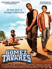 Gomez & Tavars (Payoff)