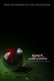 Black Christmas