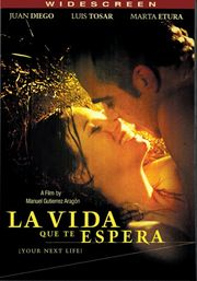 La Vida que te espera (Your Next Life)